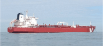 Los Angeles Gasoline Gains With Ships Chartered From West Coast