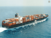 Diana Containerships Sells 18-Year Old Panamax for Demolition, and at a Loss [ANALYSIS]
