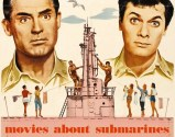 Maritime Monday for December 9th, 2013: Amazing, Daring, True! | Movies About Submarines Part 4