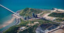 Australia Abandons Great Barrier Reef Sand Dump – Report
