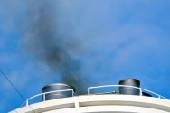 EU Maritime Carbon Rules Must Avoid Global Row, Governments Say
