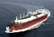 Maran-Nakilat JV Gains Financing for More LNG Carriers
