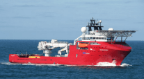 DOF Subsea Awarded Survey Work Offshore Norway, Contract Extension