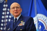 Papp Delivers 2014 State of The Coast Guard Address – TRANSCRIPT