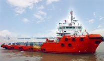 Australia's Mermaid Marine to Buy Jaya Offshore Business