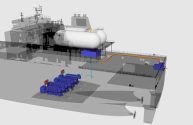 TOTE Secures Wärtsilä Technology For Orca LNG Conversions