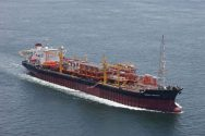 ENI in Talks With Bumi Armada for New FPSO