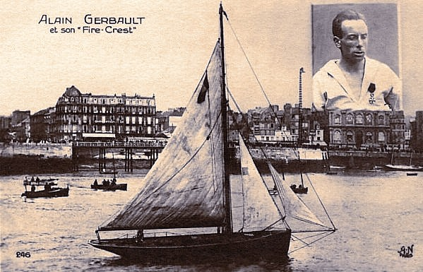 Gerbault2