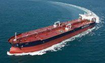 Euronav Places Bid for Five OSG Tankers