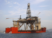 Noble Drilling to Retire Three Semi-Submersible Rigs
