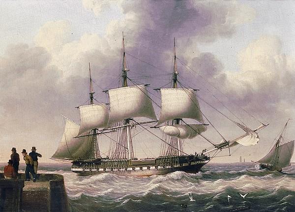 frigate2