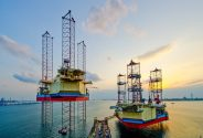 Maersk Drilling Names World's Largest Jack-up