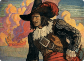 Maritime Monday for March 3rd, 2014: Heck Yeah NC Wyeth