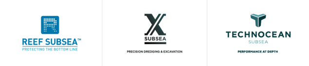 reef subsea