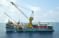 Seadrill Plans up to $305M Selldown in Malaysia's SapuraKencana