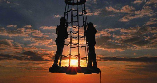 Photo courtesy Offshore Marine Service Association (OMSA)