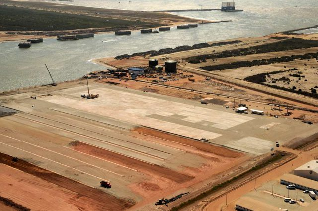 acu shipbuilding