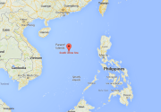 Chinese Vessel Attacks and Sinks Vietnamese Fishing Boat – Report