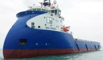 Otto Marine Completes Acquisition of Go Marine Group