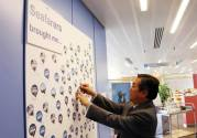 World Celebrates 'Day of the Seafarer'
