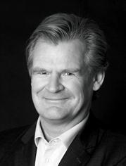 Tor Olav Trøim