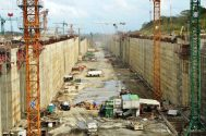 Sacyr-led Group Wins $233 Million Claim in Panama Canal Dispute