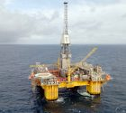 Statoil Plans Four Oil Wells in Russia Amid Sanctions