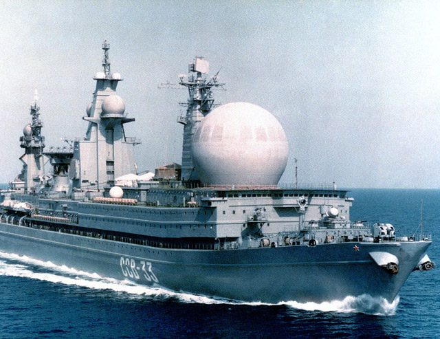 SSV-33 Ural