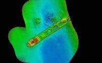 Researchers Map Tasman Bridge Disaster Shipwreck in Stunning Detail