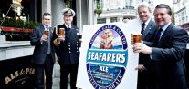 Drink Beer, Help Seafarers in Need