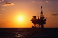 BG Group Exec to Head UK's New Oil and Gas Authority