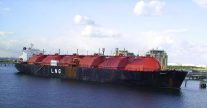 Golar Announces Plans for Floating LNG Facility Offshore Cameroon