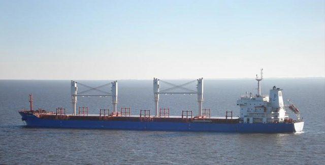pioneer marine mykonos bay