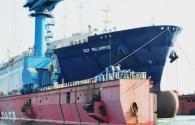 Sovcomflot Gets Cash for LNG Carrier Newbuilds