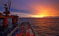 North Sea Field Shutdowns to Climb as Brexit Deepens Oil Gloom