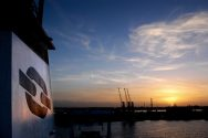 Odfjell Announces Layoffs, Reduction of European Officers