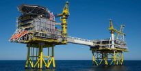 Want to Buy an Oil Well in the UK North Sea?