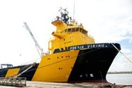 Viking Supply Ships to Close Aberdeen Office