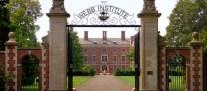 Webb Institute Announces New Academic Dean