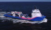 Bordelon Marine Hopes New Ultra-Light Intervention Vessels Hit Subsea Sweet Spot
