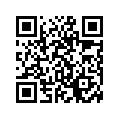 gCaptain Newsletter Subscribe