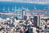 Dockworkers End Two-Day Strike at Israel's Busiest Ports – UPDATE