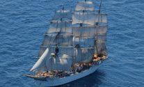 soerlandet_@_sea_aerial_ii_-_26.04.2012__stortbilde