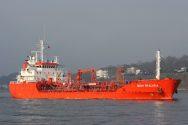 Odfjell Exits European Short Sea Market
