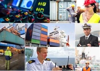 montageIMO Maritime Ambassador Schemewebsmall-1