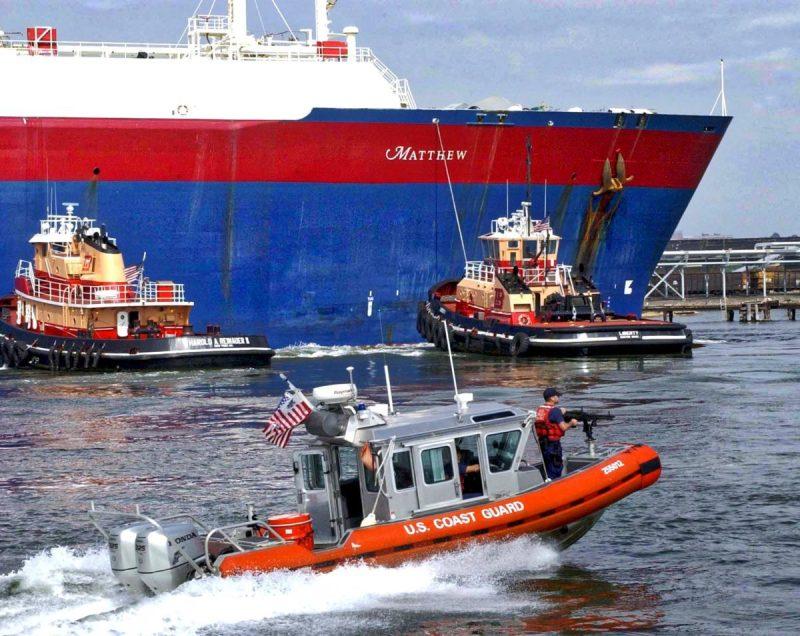 uscg-lng-carrier-tanker