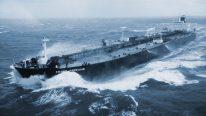 Tanker Giant Reborn – Billionaire Fredriksen Merges Tanker Companies Three Years After Split