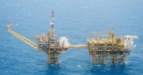 China Answers Japan Oil Rig Concern With Offer