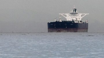 Iranian Crude – European To Import 300,000+ Barrels A Day