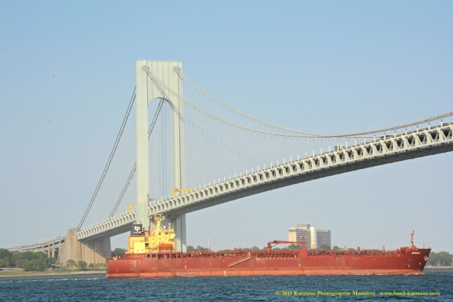 Verrazano_Products Tanker_Resolve JUN2015_stamp